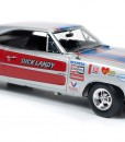 AW228_69Charger_DickLandy_1stPrepro-5