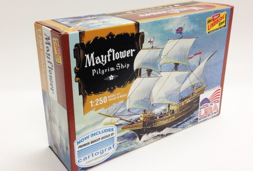 HL215-Mayflower-Box