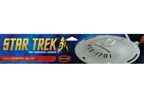 MKA003 Reliant decals header