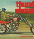MPC835 Thunder Chopper