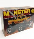 MPC852-DatsunMonsterTruck-Box