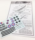 hl445-spitfire-messerschmitt-decals