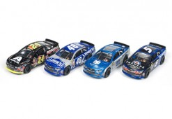 sc316_nascar_superiii_group