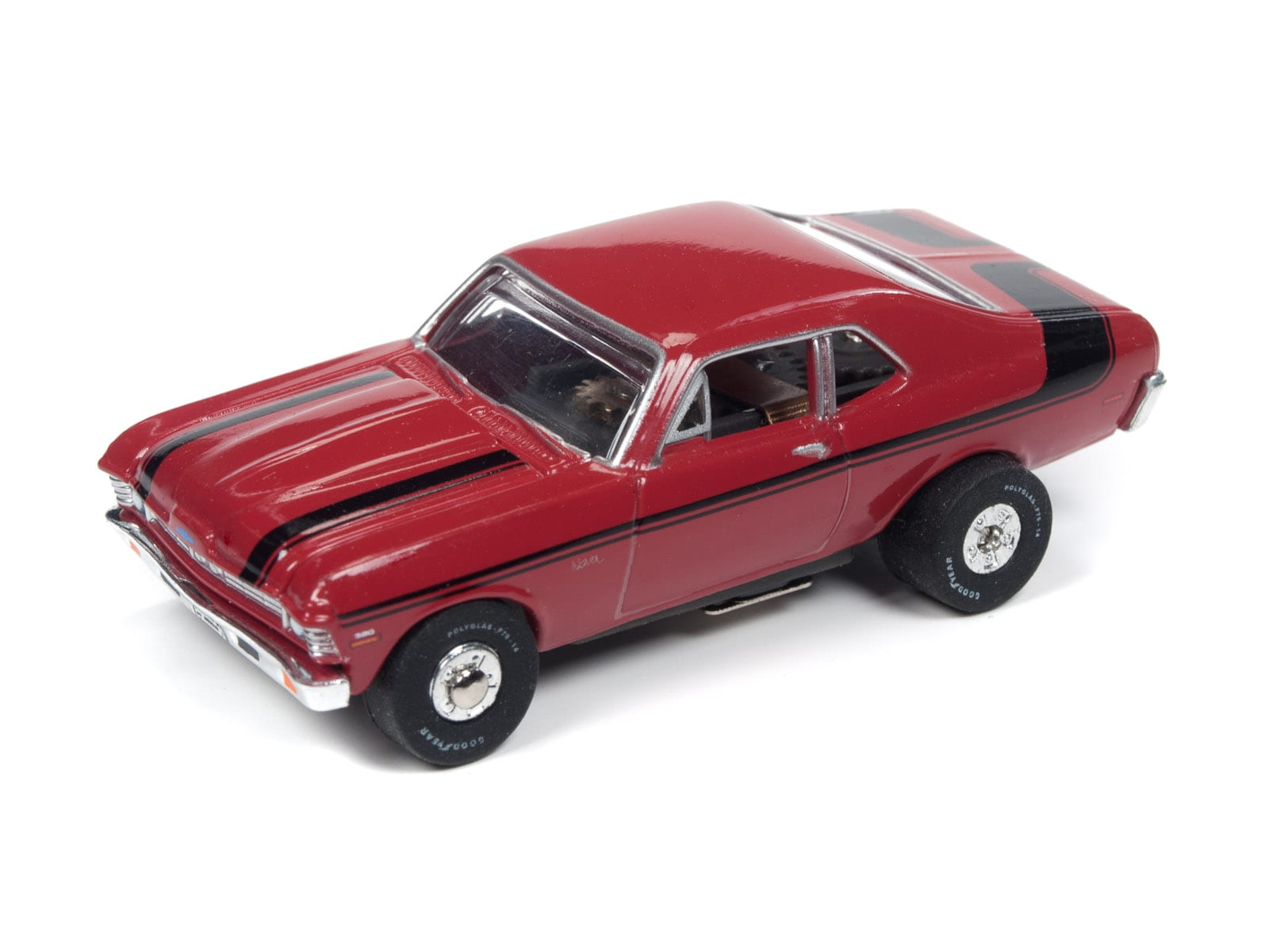 Silver Screen Machines X Traction Thunderjet 4 Gear Release 19 also Showthread in addition Litchi Texture Flip Leather Case With Card Slots Holder For Htc One Mini 2 M8 Mini Red moreover Topic furthermore Muscle Cars Usa X Traction Release 20. on dirty slots slot cars