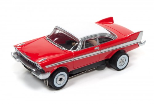 Muscle Cars Usa Thunderjets Release 20 also A35fab19ab06dbc6c2a241ee89f5b7a6 additionally Index as well 17204 Ford Fg Act Police Car furthermore Silver Screen Machines X Traction Thunderjet 4 Gear Release 19. on dirty slots slot cars