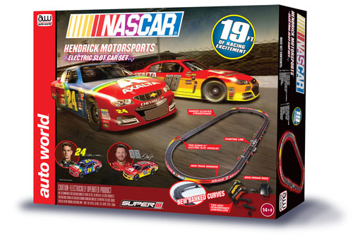 Muscle Cars Usa X Traction Release 20 besides Nascar Stock Series Super Iii Release 1 likewise Muscle Cars Usa Thunderjets Release 20 as well Muscle Cars Usa Thunderjets Release 20 as well Index. on dirty slots slot cars