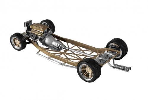chassis-2-flat