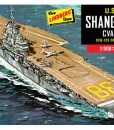 HL442-12 Shangri-La Essex-class packaging -o