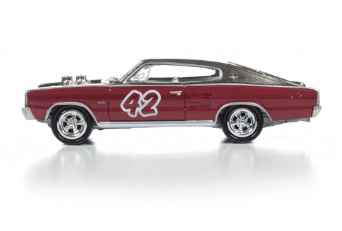 jlsf002_spoilers_66charger_side_setd