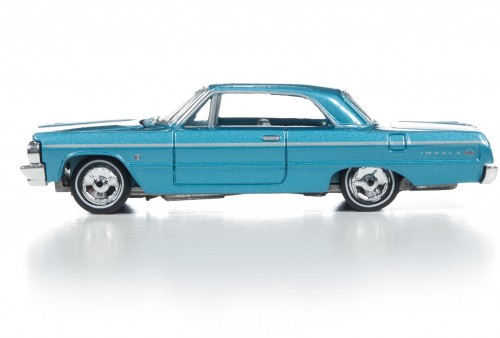 rc002_rcmint_64impala_side_setc