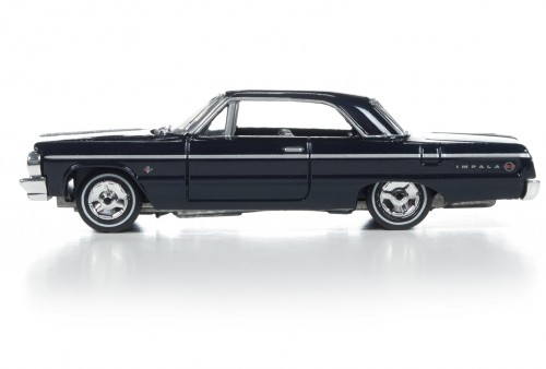 rc002_rcmint_64impala_side_setd