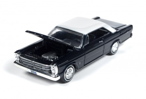 rc002_rcmint_65galaxie_openhood_setc