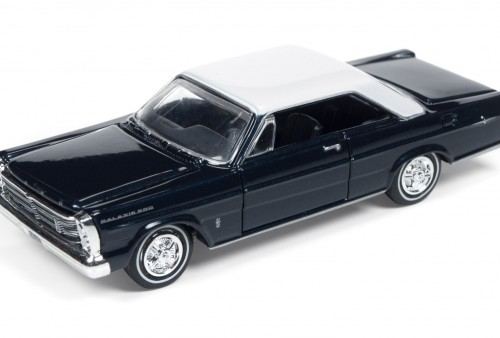 rc002_rcmint_65galaxie_setc