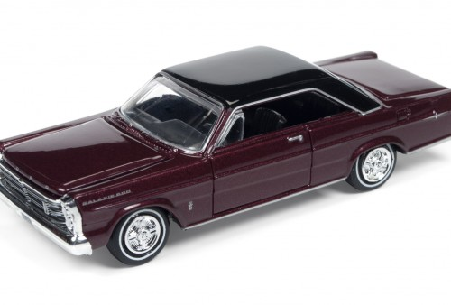 rc002_rcmint_65galaxie_setd