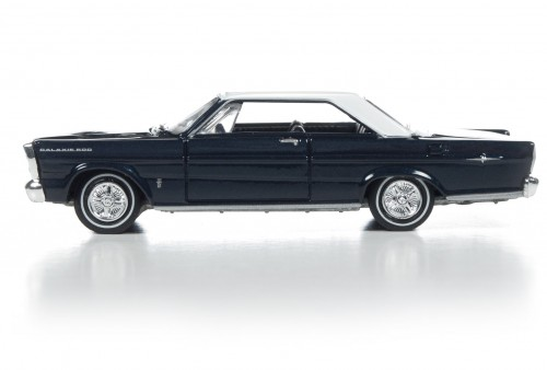 rc002_rcmint_65galaxie_side_setc