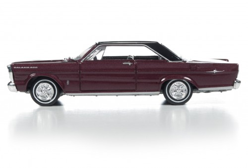 rc002_rcmint_65galaxie_side_setd