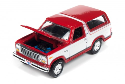 rc002_rcmint_80bronco_openhood_setc