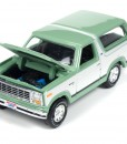 rc002_rcmint_80bronco_openhood_setd
