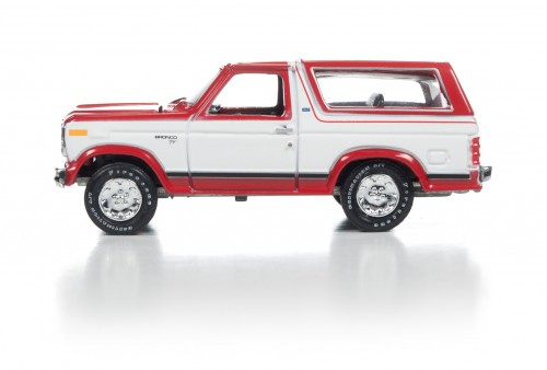 rc002_rcmint_80bronco_side_setc