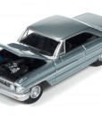 aw64042_1964galaxie_openhood_setd