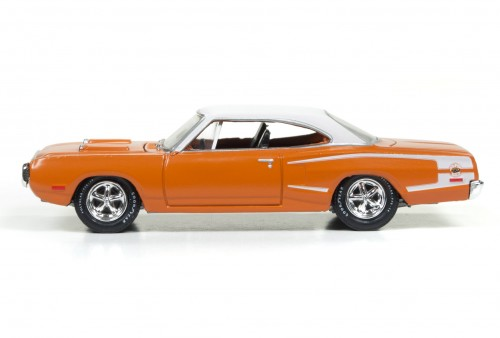 rc003_2017rel1_70superbee_side_setb