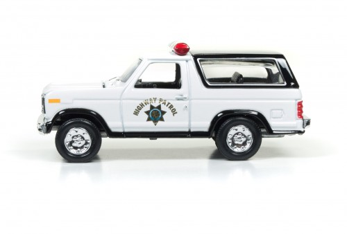 rc003_2017rel1_80bronco_side_seta