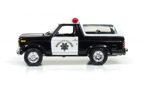 rc003_2017rel1_80bronco_side_setb