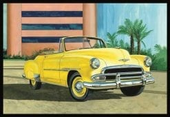A1041-12-51-Chevy-Conv-Lid-HI-RES Sized