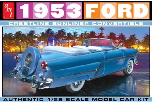 AMT1026-12-1953-Ford-Convertible