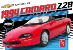 AMT1030-12-1994-Camaro-Convertible-packaging-TEMP
