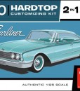 AMT1055-Ford-Starliner
