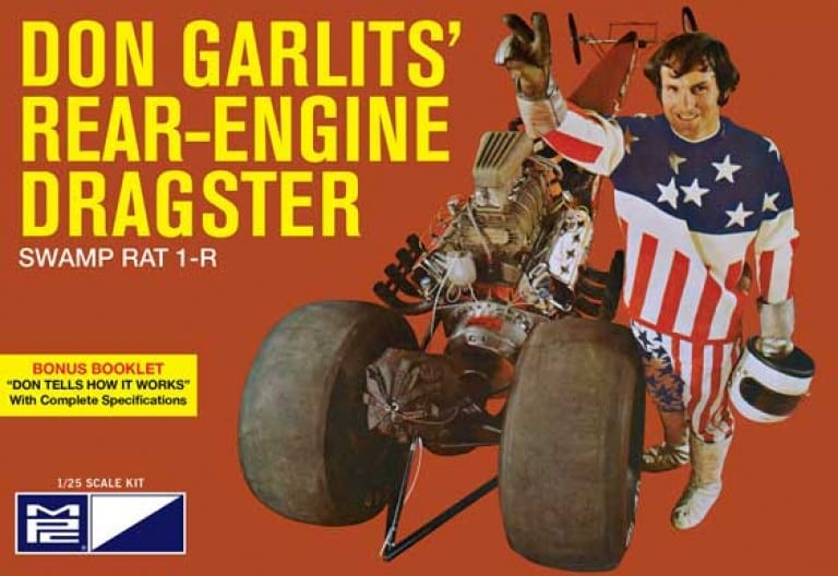 MPC868-Garlits-RE-Dragster