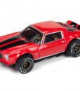 SC323_MuscleCars_XTraction_Rel20_SetB-6