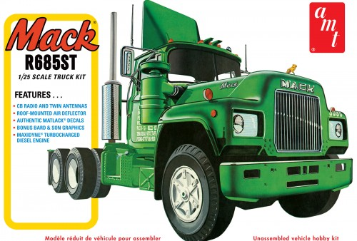 AMT-650 Ford C-600 StrikeTruck_box lid_2010