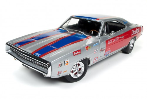 AW238_DickLandy_1970Charger_1stPrepro-1