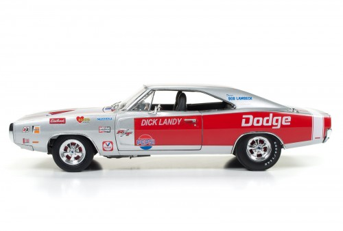 AW238_DickLandy_1970Charger_1stPrepro-2