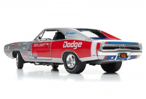 AW238_DickLandy_1970Charger_1stPrepro-4