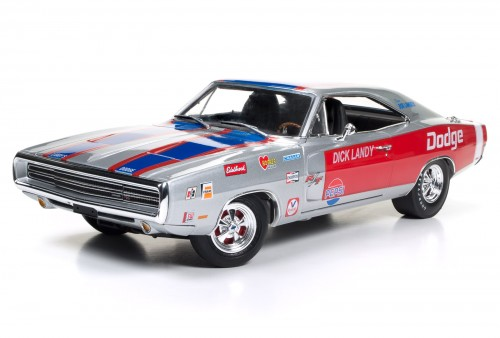 AW238_DickLandy_1970Charger_1stPrepro-6
