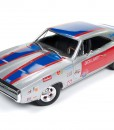 AW238_DickLandy_1970Charger_1stPrepro-9