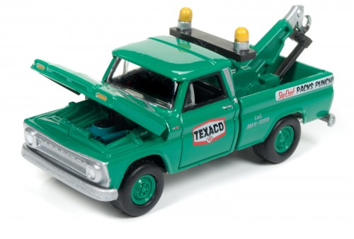 JLCP7014_65Chevy_TowTruck_Texaco_OpenHood