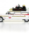 JLSS004_Ecto1A_Side
