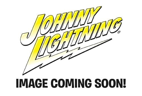 JohnnyLightning-Image-Soon