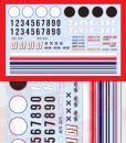 MKA023-48-AMT-Decal-Pack---RacingPackaging-sales-image