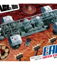 MPC838-06 Cargo Pod Eagle Pkg PATHS