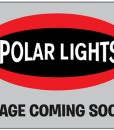PolarLights-Image-Soon