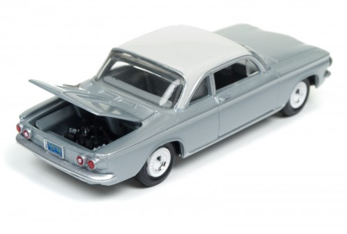 RC004_2017Rel2_60Corvair_OpenHood_SetA