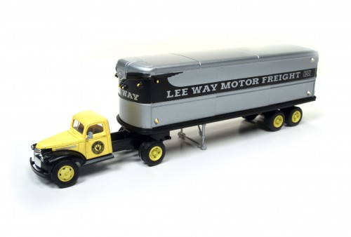31173-44-46-Chevy-TractorTrailer-LeewayTrucking