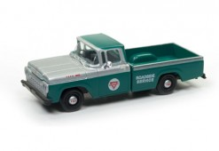 CMW30498-60Ford-Conoco-PickupTruck