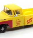 CMW30499-60Ford-Shell-PickupTruck