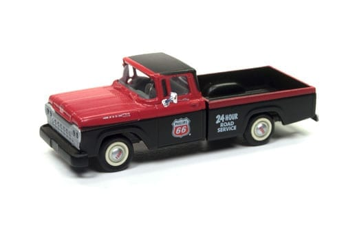 CMW30501-60Ford-Phillips-PickupTruck